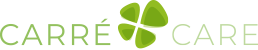 Carré Care logo